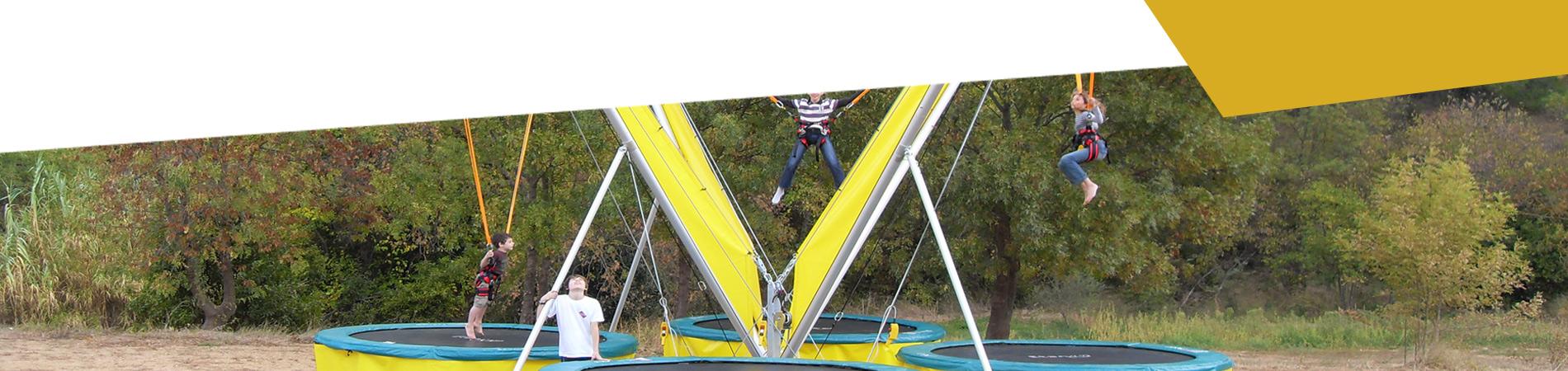 bungy_trampoline