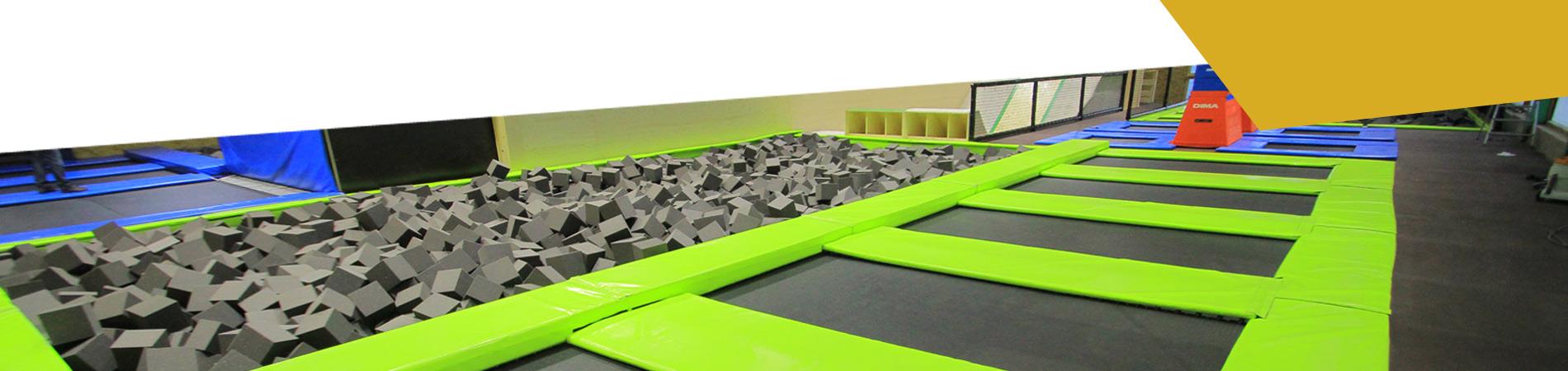 salle-trampoline5