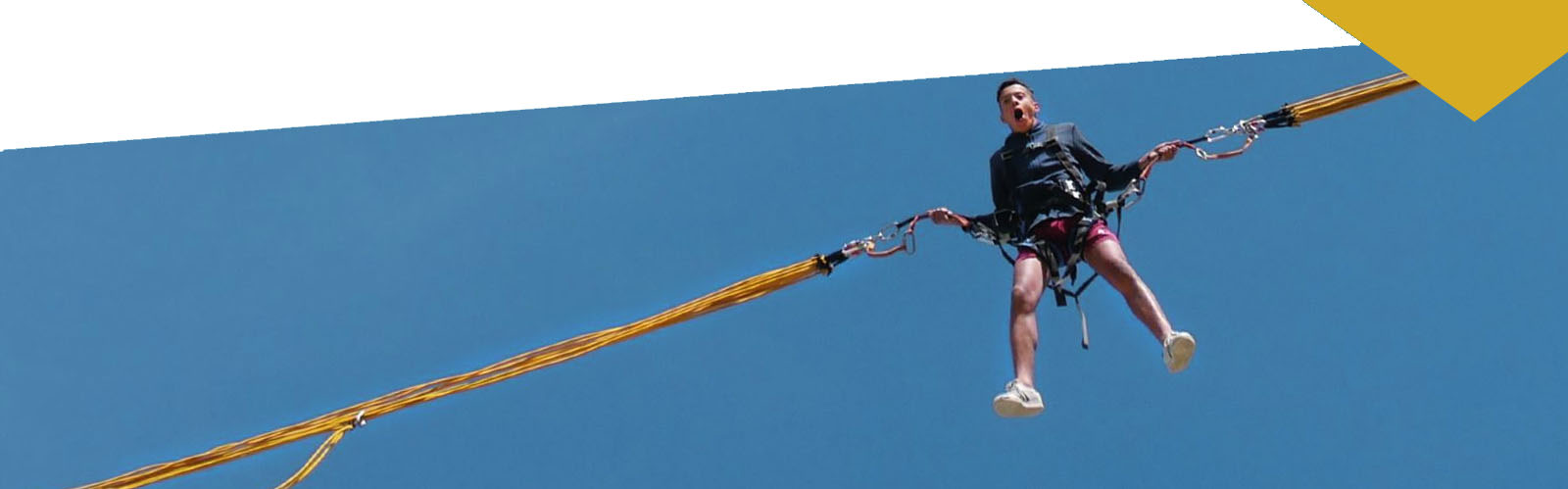 Bungy_ejection1