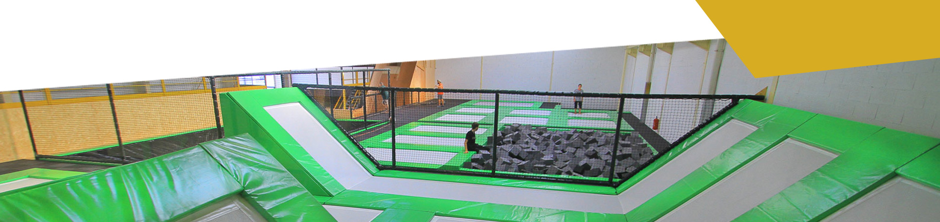 salle-trampoline2
