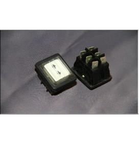 Interrupteur pour télécommande standard